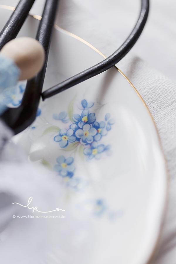 etwas Blaues, Ringkissen, Herzensbilder, Rosenresli, Lillemor, Fotografie, Bietigheim-Bissingen, handgestickt, Stickerei, acufactum