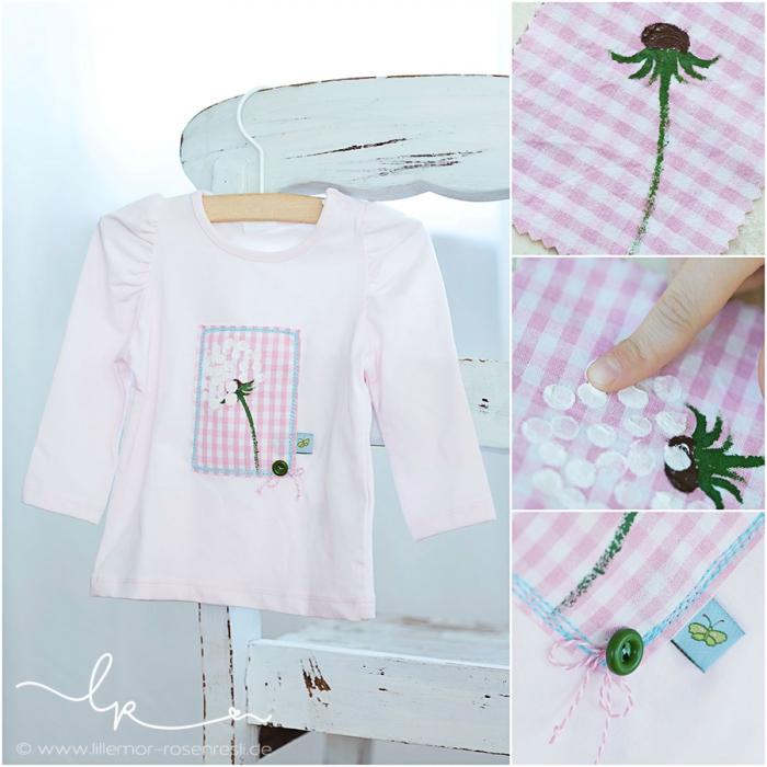 pusteblume_shirt_lillemor_rosenresli
