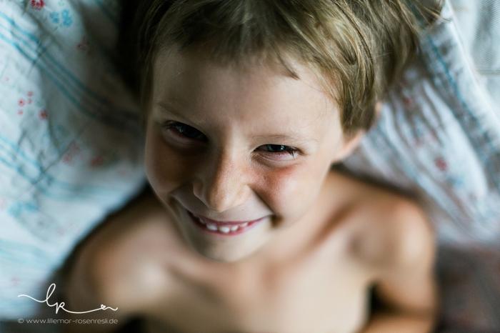 Schnippschnapp-Haare ab, Kindheit, Kinder-Portrait, Fotografie, Bieitgheim-Bissingen, Lillemor & Rosenresli, Michele Brunnmeier