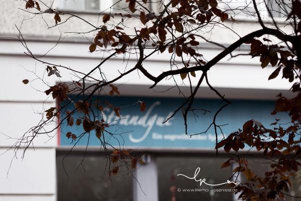 Strandgut, Berlin, Ute Strub, Emmi Pikler, Waldorfkindergarten, Spielraum, Kleinod, Lillemor Fotografie, Bietigheim