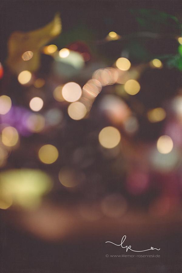 Kupferschale, handgehämmert, Waldorfschule, Waldorf, Kupfertreiben, herbstlich dekoriert vom Rosenresli, Naturmaterial, Lillemor Fotografie, Bietigheim-Bissingen, Bokeh