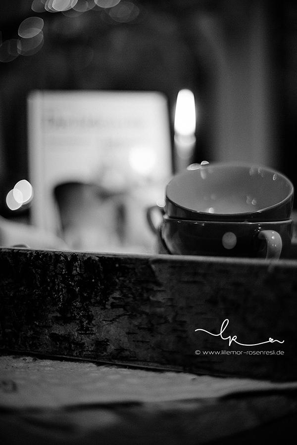 Advent, Geschichtenzeit beim Rosenresli, Lillemor Fotografie, Bietigheim-Bissingen