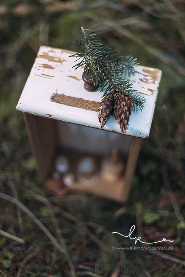 acufactum, Schlüssellochguckerbild, Vorschau, Weihnachten 2016, Lillemor Fotografie, Fotograf, Bietigheim-Bissingen