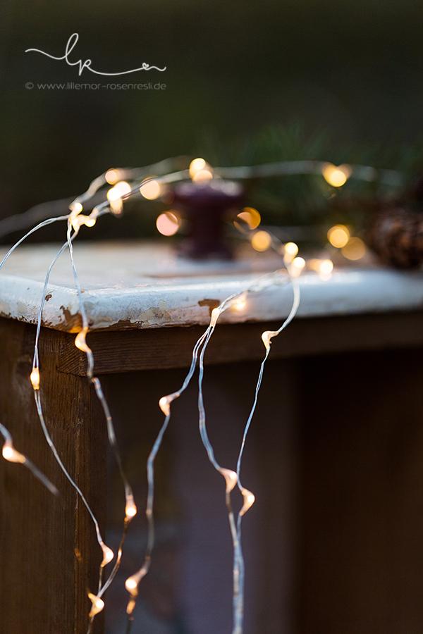 Lichterkette, Lichterglanz, acufactum, Schlüssellochguckerbild, Vorschau, Weihnachten 2016, Lillemor Fotografie, Fotograf, Bietigheim-Bissingen