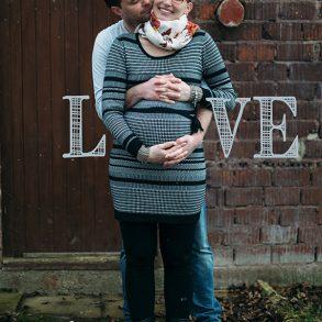 Schwangerschaftsfotografie, Babybauchfotografie, Babybauchfotos, Babyfotografie, Babyfotograf, Lillemor Fotografie, Bietigheim-Bissingen