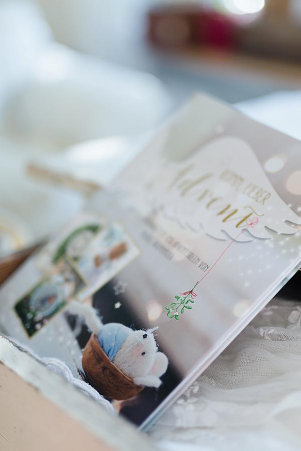 komm, lieber Advent - Weihnachten 2016, Michèle Brunnmeier & acufactum, Lillemor & Rosenresli, Lifestyle-Fotografie, Bietigheim-Bissingen, Ludwigsbrug